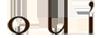 Logo Oui im jeans Laden