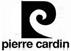 Logo Pierre Cardin im jeans Laden