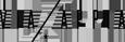 Logo Via Appia im jeans Laden